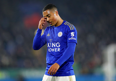 Europa League: un duel belgo-belge, Leicester va voyager