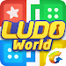 Ludo World-Ludo Superstar icon