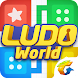 Ludo World-Ludo Superstar - Androidアプリ