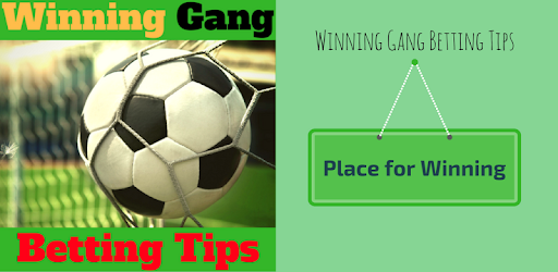 Winning Gang Betting Tips for PC