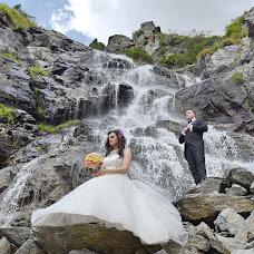 Wedding photographer Sorin Lazar (sorinlazar). Photo of 19.08.2018