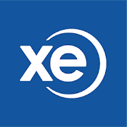 XE Currency Converter & Money Transfers