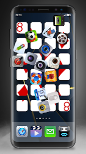 Magic Tricks by Mikael Montier Apk Download for Android 7