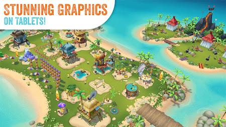 Minions Paradise™ 4.6.2107 screenshot 112699
