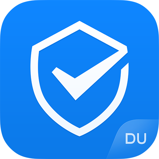 DU Antivirus Security - Applock & Privacy Guard