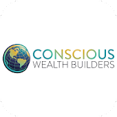 Conscious Wealth Builders