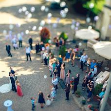 Hochzeitsfotograf Dimitri Dubinin (dubinin). Foto vom 21.08.2016