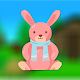 Best Escape Games 175 Naughty Pink Rabbit Rescue for PC Windows 10/8/7