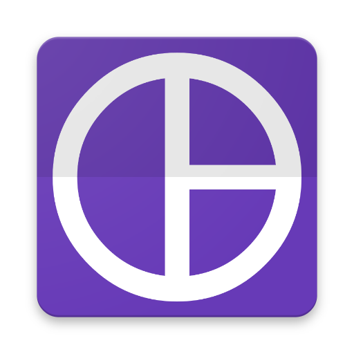 Free App for Craigslist - Apps on Google Play