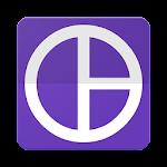 My App for Craigslist Icon