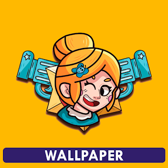 Download Top 49 Brawl Stars Wallpapers Games Apps On Gam8 Com Apk