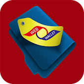 Web Wallet - Multi Recharge APK for Bluestacks