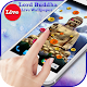 Download HD Lord Buddha Live Wallpaper For PC Windows and Mac
