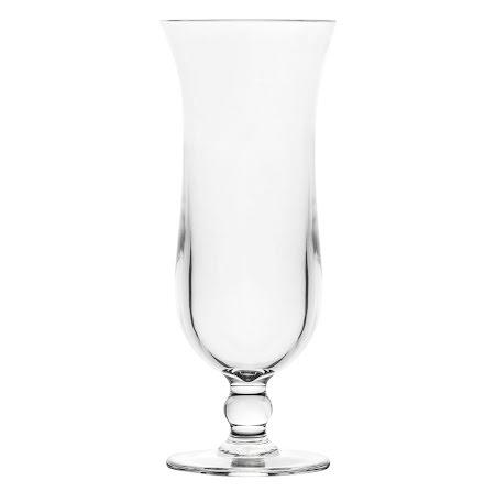 RB Cocktail Glas 38 cl