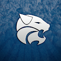 KCD Athletics GoKCD icon