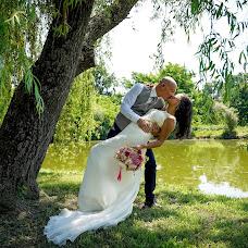Wedding photographer Micaela Segato (segato). Photo of 22.06.2018