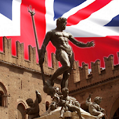 British Bologna