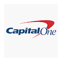 Capital One Canada icon