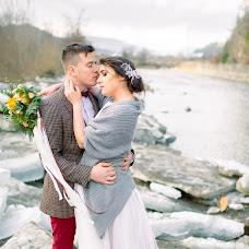 Wedding photographer Taras Firko (Firko). Photo of 23.07.2017