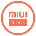Themes for MIUI icon