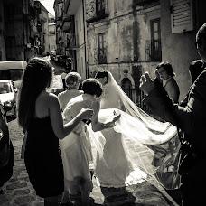 Wedding photographer urszula wolarz (wolarz). Photo of 22.07.2014