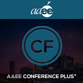 AAEE Conference Plus