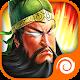 Vua Tam Quốc: Mộng Bá Vương