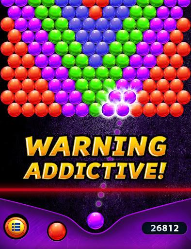 Bouncing Balls Apk 2