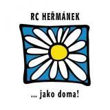 LOGO+HERMANEK_RC1 – kopie