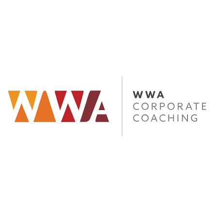 wwa corporate coaching
