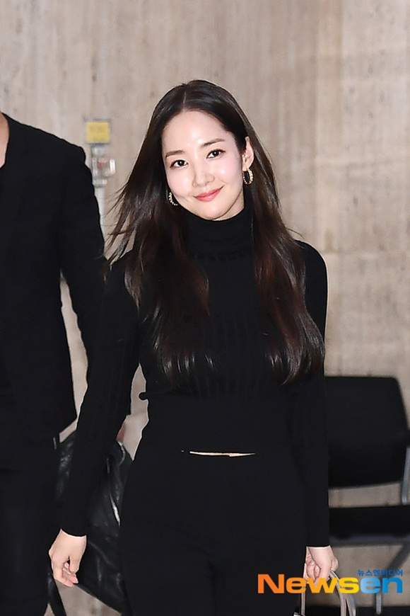 park-min-young-3