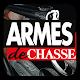 Armes de Chasse Download for PC Windows 10/8/7