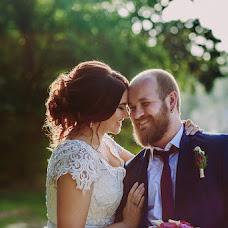 Wedding photographer Tanya Shaban (taniasan). Photo of 30.03.2018