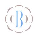 뷰티포인트 - 화장품 정보와 포인트혜택의 모든 것 icon