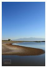 Photo: Eastern Sierras-20120715-49