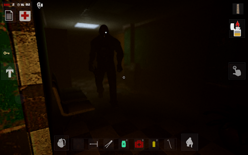 Survival Horror-Number 752 Demo 1.079 screenshots 14