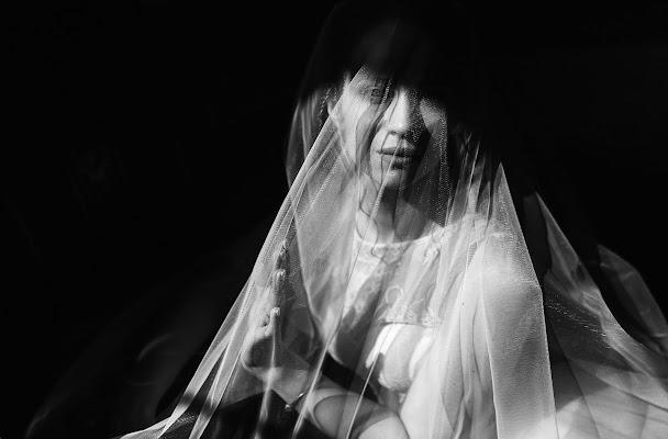 Свадебный фотограф Елена Мухина (Mukhina). Фотография от 22.11.2017