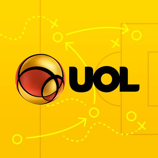 Baixar Placar UOL - Brasileirão 2019 para Android