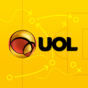 Placar UOL - Brasileirão 2019 APK