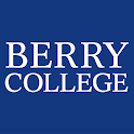 Berry College icon