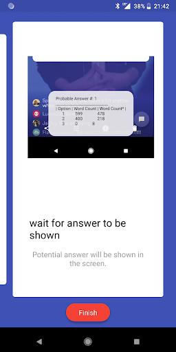 trivia helper apk download