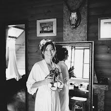 Wedding photographer Anna Bolotova (bolotovaphoto). Photo of 01.09.2015