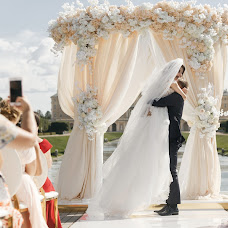 Wedding photographer Aleksey Safonov (alexsafonov). Photo of 14.05.2019