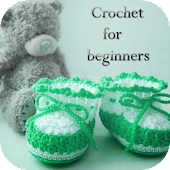 Crochet Ideas for Beginners