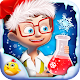 Christmas Science Experiments v1.0.0