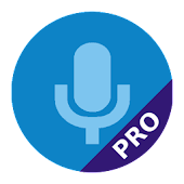 Smart Voice Assistant Pro