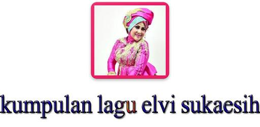 Lagu Dangdut Elvi Sukaesih Offline Apk 1 0 Unduh Apk