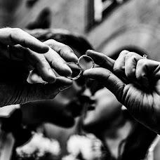 Wedding photographer Irina Pervushina (London2005). Photo of 01.06.2018