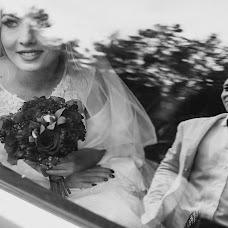 Wedding photographer Lada Terskova (telada). Photo of 17.12.2017