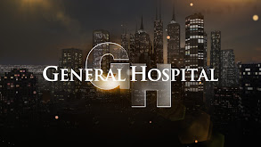 General Hospital thumbnail